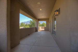 5301 High Canyon Trl NE-82