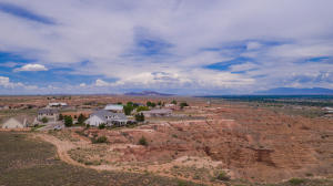 Property for sale at Greenbelt View, Belen,  NM 87002
