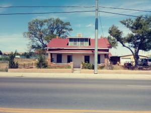 807 S Main Street, Belen, NM 87002