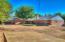 1424 Hertz Drive SE, Albuquerque, NM 87108