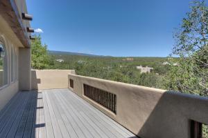 36 Canyon Ridge