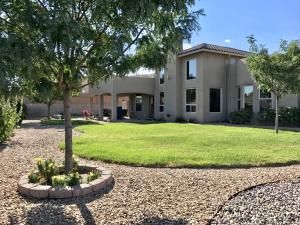 2314 Garden Road NE, Rio Rancho, NM 87124