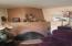 10900 Fairbanks Avenue NE, Albuquerque, NM 87112