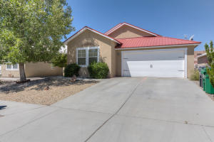 353 Minturn Loop NE, Rio Rancho, NM 87124