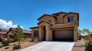 7039 Wrangell Loop NE, Rio Rancho, NM 87144