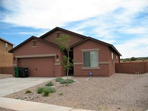 6841 Mountain Hawk Loop NE, Rio Rancho, NM 87144