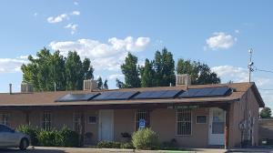 325 Candelaria Road NE, B, Albuquerque, NM 87107