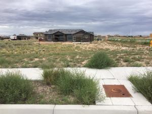 6501 Picardia Place NW, Albuquerque, NM 87120