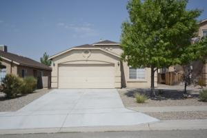4761 Kelly Way NE, Rio Rancho, NM 87144