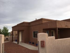 5104 Onies Court NE, Rio Rancho, NM 87144