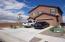 11015 Ingram Road SW, Albuquerque, NM 87121