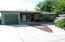 9830 Mcknight Avenue NE, Albuquerque, NM 87112