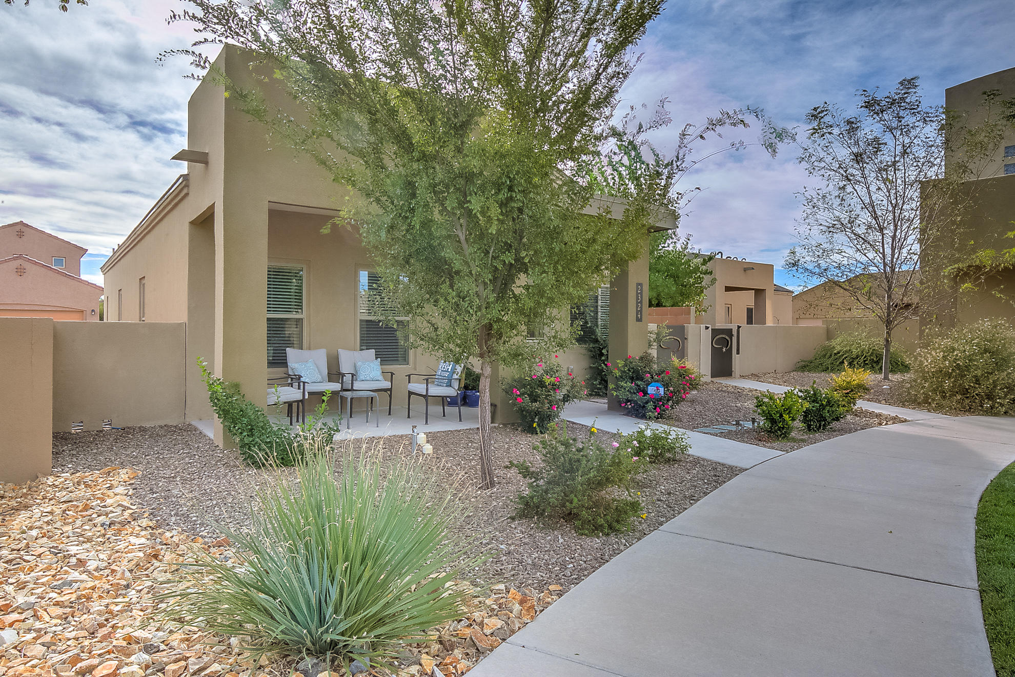 2324 Penn Avenue SE Albuquerque Home Listings - RE/MAX Elite Albuquerque Real Estate