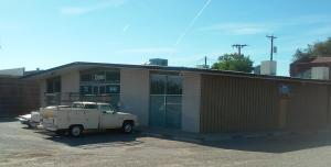 1714 Eubank Boulevard NE, Albuquerque, NM 87112