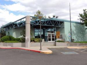 6410 Gibson Boulevard SE, Albuquerque, NM 87108