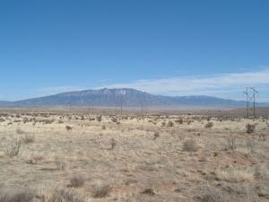 3323 Koalin (U21B85L10) Road NE, Rio Rancho, NM 87144