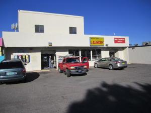 125 Western Skies Drive SE, Albuquerque, NM 87123