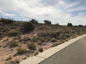 Rooster Point Place NE, Rio Rancho, NM 87144