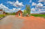 21341 US HIGHWAY 84, Abiquiu, NM 87510