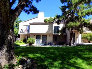 3501 Juan Tabo Boulevard NE, UNIT L4, Albuquerque, NM 87111
