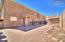 7723 Red Finch Court NW, Albuquerque, NM 87114