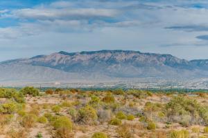 6309 Vista del Prado Road NW, Albuquerque, NM 87120