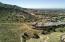 5259 Foothills Trail NE, Albuquerque, NM 87111