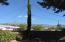 11637 Grand Avenue NE, Albuquerque, NM 87123