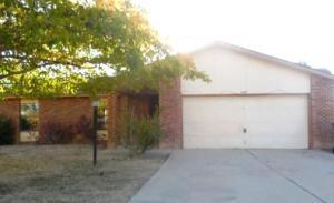 560 Golden Court SE, Rio Rancho, NM 87124