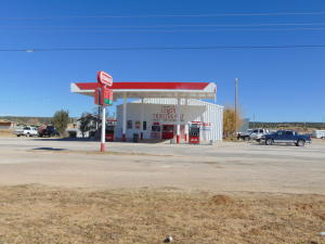 4797 ICE CAVE Road, Ramah, NM 87321