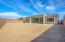 2127 Goose Lake Trail NW, Albuquerque, NM 87120