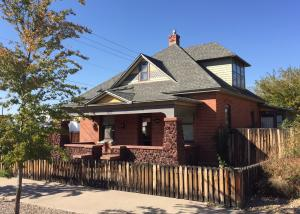 Property for sale at 115 Elm Street NE, Albuquerque,  NM 87102