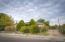 426 60th Street NW, Albuquerque, NM 87105