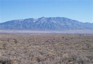 12th U7 B53 L9 Avenue NE, Rio Rancho, NM 87144