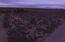0 Hwy 47 & Sherrod, Belen, NM 87002