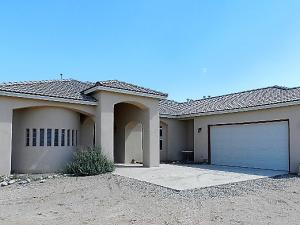 1501 Michigan Court NE, Rio Rancho, NM 87144