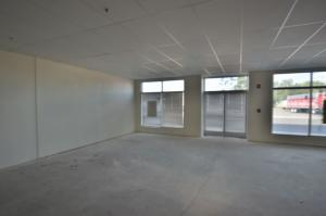 4322FourthNW-CommercialSpaces (2) (1280x