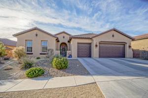 3714 Linda Vista Avenue NE, Rio Rancho, NM 87124