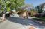 502 Camino Espanol NW, Albuquerque, NM 87107