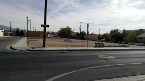 Property for sale at 1420 5th Street NW, Albuquerque,  NM 87102