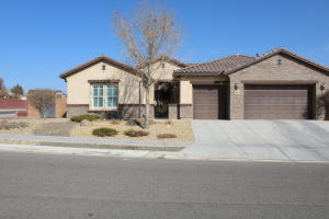 3803 Linda Vista Avenue NE, Rio Rancho, NM 87124