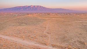 4428 Bolo Drive NE, Rio Rancho, NM 87144