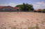 1609 Ben Hogan Loop, Rio Communities, NM 87002