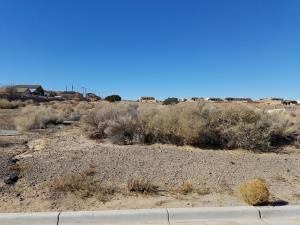 2409 14th Street SE, Rio Rancho, NM 87124