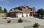 4505 Cumberland Road NW, Albuquerque, NM 87120