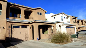1623 Band Saw Drive NW, Albuquerque, NM 87104