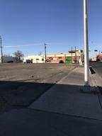 Property for sale at 1025 4th Street NW, Albuquerque,  NM 87102