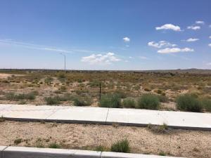 6524 Camino Del Oeste NW, Albuquerque, NM 87120