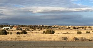 Property for sale at 2119 Old U 66, Edgewood,  NM 87015