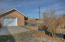 2709 Monk Court NW, Albuquerque, NM 87107